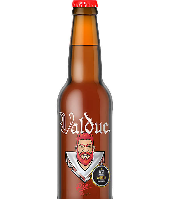 https://www.brasserievalduc.be/wp-content/uploads/2020/11/bouteille_rio_700px_cut-1.png
