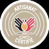 https://www.brasserievalduc.be/wp-content/uploads/2020/11/label_artisanat_certifie-160x160.png