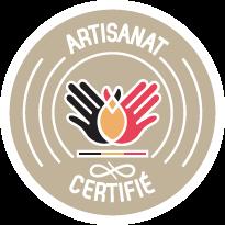 https://www.brasserievalduc.be/wp-content/uploads/2020/11/label_artisanat_certifie.png