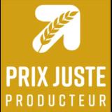 https://www.brasserievalduc.be/wp-content/uploads/2020/11/label_prix_juste_producteur-160x160.png