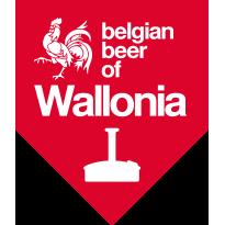 https://www.brasserievalduc.be/wp-content/uploads/2021/01/belgian_beer_of_wallonie.png