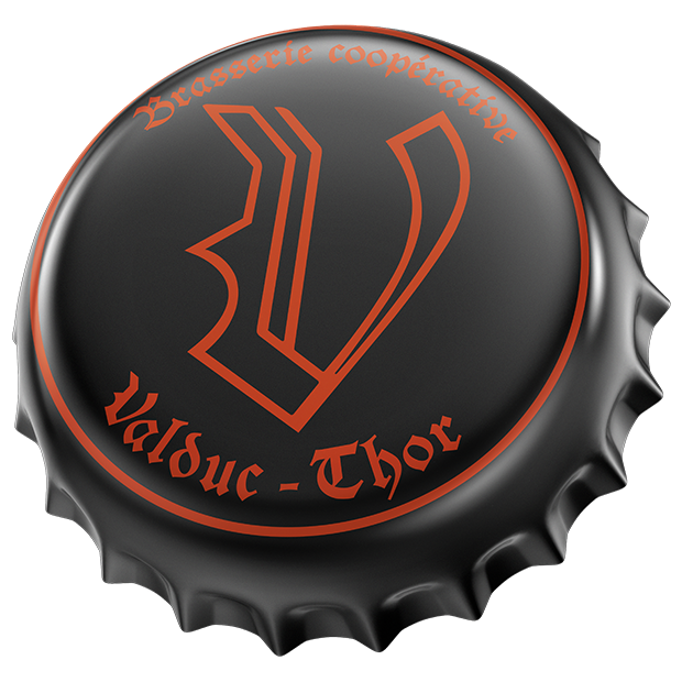 https://www.brasserievalduc.be/wp-content/uploads/2021/01/capsule_thor.png