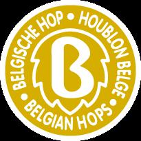 https://www.brasserievalduc.be/wp-content/uploads/2021/01/houblon_belge_GOLD.png