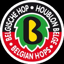 https://www.brasserievalduc.be/wp-content/uploads/2021/01/houblon_belge_Q.png