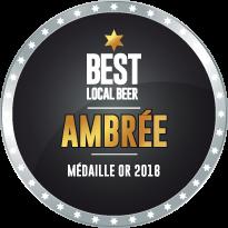 https://www.brasserievalduc.be/wp-content/uploads/2021/01/logo_BLB_ambree_2018.png