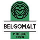 https://www.brasserievalduc.be/wp-content/uploads/2021/02/BelgoLocalPils-160x160.jpg