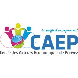 https://www.brasserievalduc.be/wp-content/uploads/2021/02/CAEP_perwez.jpg
