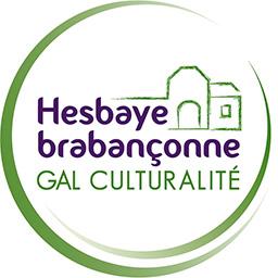 https://www.brasserievalduc.be/wp-content/uploads/2021/02/GAL_culturalite.jpg