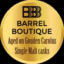 https://www.brasserievalduc.be/wp-content/uploads/2021/02/barrel_boutique.png