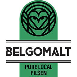 https://www.brasserievalduc.be/wp-content/uploads/2021/02/belgomalt_pure_local_pilsen.jpg