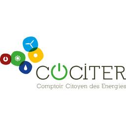https://www.brasserievalduc.be/wp-content/uploads/2021/02/cociter.jpg