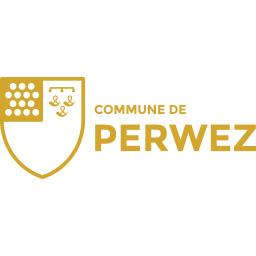 https://www.brasserievalduc.be/wp-content/uploads/2021/02/commune_de_perwez.jpg