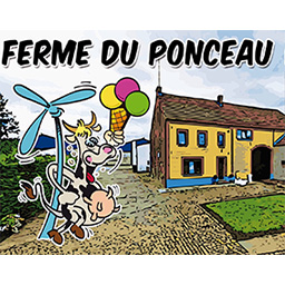 https://www.brasserievalduc.be/wp-content/uploads/2021/02/ferme_du_ponceau.jpg
