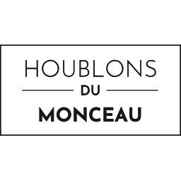 https://www.brasserievalduc.be/wp-content/uploads/2021/02/houblons_du_monceau.jpg