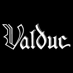 https://www.brasserievalduc.be/wp-content/uploads/2021/02/miniature_biere_valduc_blanc-fond-noir-1.jpg