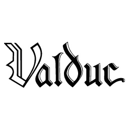 https://www.brasserievalduc.be/wp-content/uploads/2021/02/miniature_biere_valduc_noir-fond-blanc-1.jpg