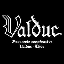 https://www.brasserievalduc.be/wp-content/uploads/2021/02/miniature_logo_brasserie_valduc-thor_blanc-fond-noir-1.jpg