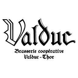 https://www.brasserievalduc.be/wp-content/uploads/2021/02/miniature_logo_brasserie_valduc-thor_noir-fond-blanc-2.jpg