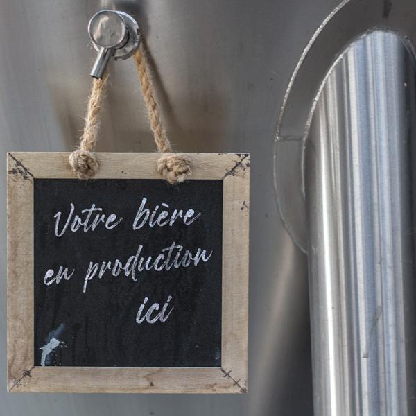 https://www.brasserievalduc.be/wp-content/uploads/2021/02/panneau_cuve.jpg