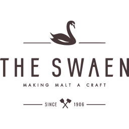https://www.brasserievalduc.be/wp-content/uploads/2021/02/the_swaen.jpg