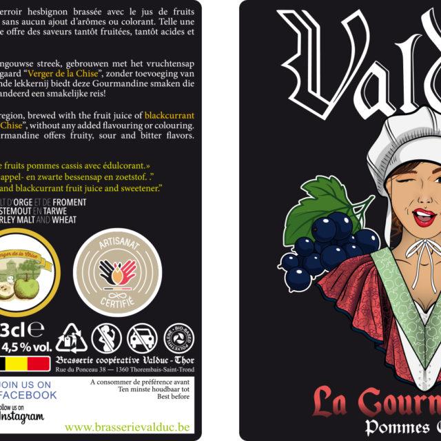 https://www.brasserievalduc.be/wp-content/uploads/2021/08/etiquette_La-Gourmandine_75x89_duo_preview-640x640.jpg
