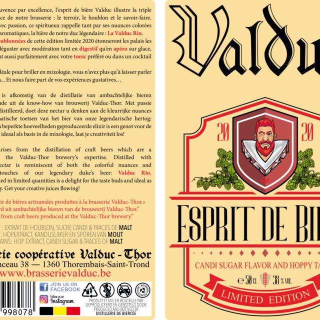 https://www.brasserievalduc.be/wp-content/uploads/2021/08/etiquette_esprit-de-biere_131x82_preview-crop-640x640.jpg