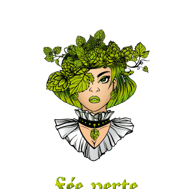 https://www.brasserievalduc.be/wp-content/uploads/2021/08/etiquette_fee_verte_front-640x640.png