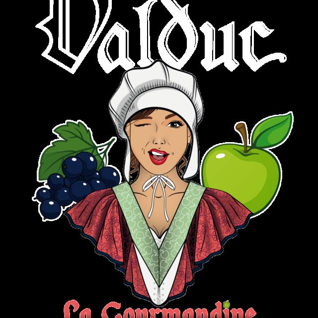 https://www.brasserievalduc.be/wp-content/uploads/2021/08/etiquette_la_gourmandine_front-640x640.png