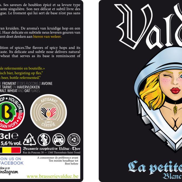 https://www.brasserievalduc.be/wp-content/uploads/2021/08/etiquette_la_petite_soeur_75x89_duo_preview-640x640.jpg
