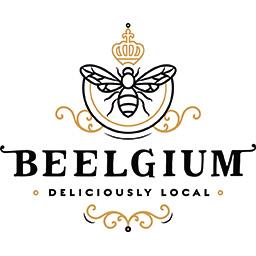https://www.brasserievalduc.be/wp-content/uploads/2021/09/beelgium.jpg