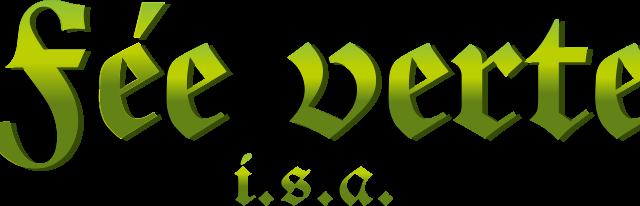 https://www.brasserievalduc.be/wp-content/uploads/2021/09/intitule_Fee-verte-640x206.png