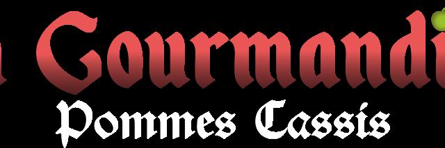 https://www.brasserievalduc.be/wp-content/uploads/2021/09/intitule_La-Gourmandine_Pommes-Cassis-640x214.png
