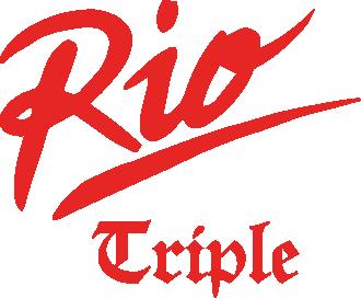 https://www.brasserievalduc.be/wp-content/uploads/2021/09/intitule_Rio.png