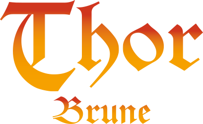 https://www.brasserievalduc.be/wp-content/uploads/2021/09/intitule_Thor.png