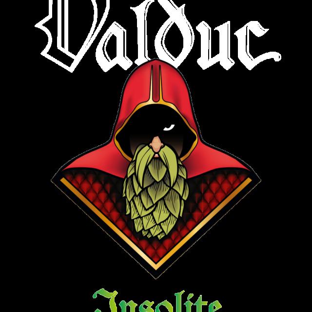 https://www.brasserievalduc.be/wp-content/uploads/2021/10/etiquette_insolite-saison_front-640x640.png